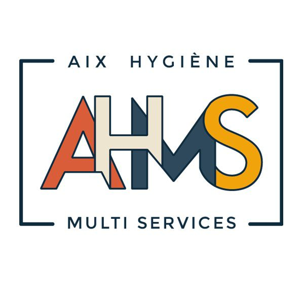 Aix Hygiene Multi-Service revêtements pour sols et murs (gros)