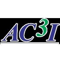 Ac3i Construction, travaux publics