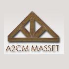 A2CM Masset Construction, travaux publics