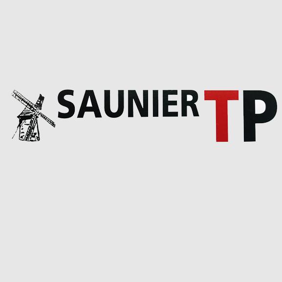 A C D T SAUNIER TP entreprise de travaux publics