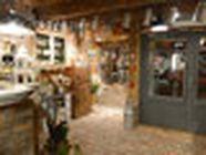 Restaurant Le Caseus restaurant