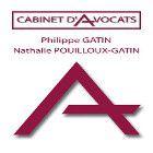 Gatin Pouilloux Avocats Associés avocat