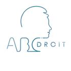 ABC DROIT huissier de justice