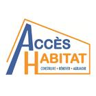 Acces Habitat architecte et agréé en architecture