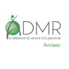 Admr Amiens infirmier, infirmière (cabinet, soins à domicile)