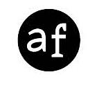 Agence Faragou architecte et agréé en architecture