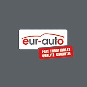 ABC Auto Pièces pièces et accessoires automobile, véhicule industriel (commerce)