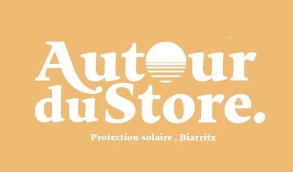 Autour Du Store vitrerie (pose), vitrier