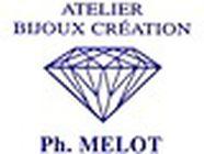 ATELIER BIJOUX CREATION joaillier (détail)