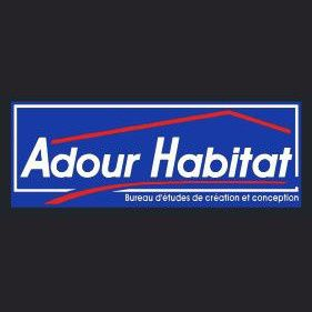 Adour Habitat architecte et agréé en architecture