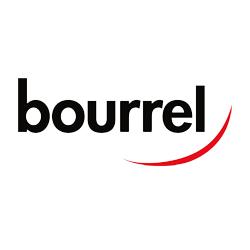 BOURREL SERVICES plombier