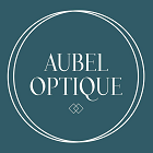 Aubel Optique opticien