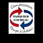 PC Clim plombier