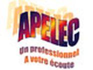 EURL A.P.E.L.E.C plombier