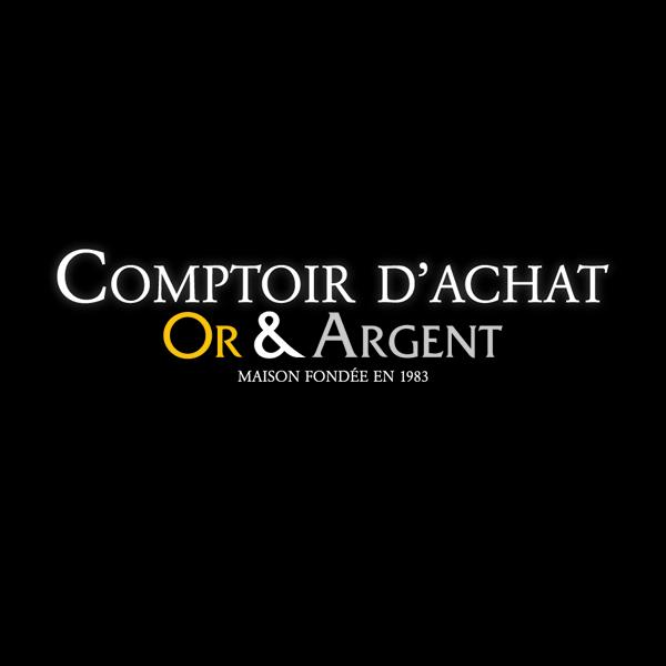 Comptoir D'Achat Or Et Argent monnaie, médaille