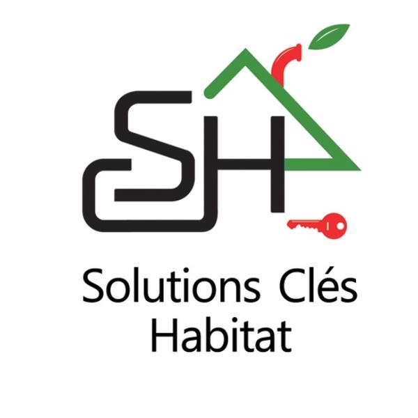 Solutions Clés Habitat dépannage de serrurerie, serrurier