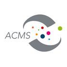 ACMS commissaire aux comptes