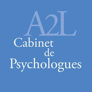 A2L Cabinet de Psychologues psychologue
