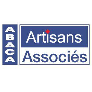 Abaca Artisans Associés SARL pare-brise et toit ouvrant (vente, pose, réparation)