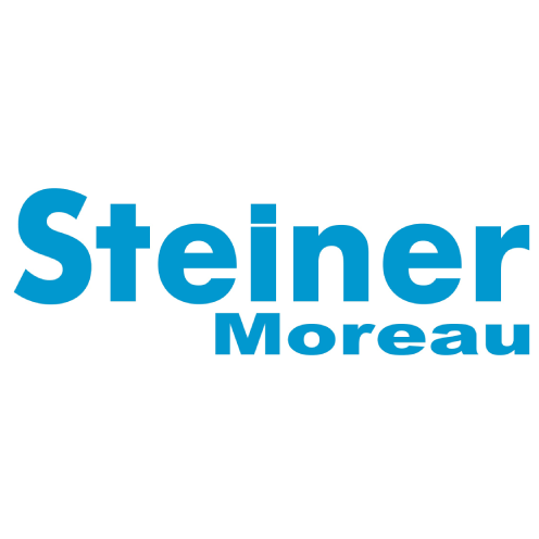 Steiner Moreau vitrerie (pose), vitrier