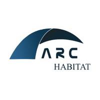 Arc Habitat chaudière (dépannage, remplacement)