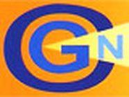 Miroiterie CGN vitrerie (pose), vitrier