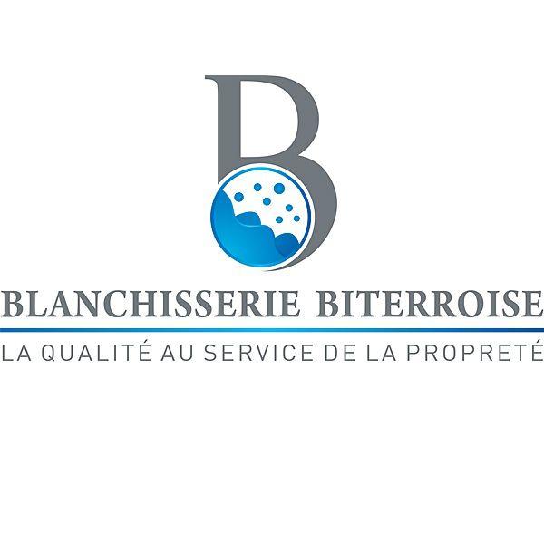 BLANCHISSERIE BITERROISE blanchisserie, laverie et pressing (matériel, fournitures)