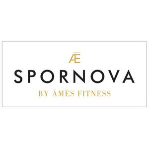 Ames Fitness club de forme