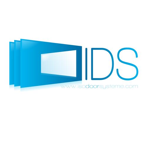 Iso Door Systeme SARL