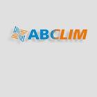 ABclim climatisation, aération et ventilation (fabrication, distribution de matériel)