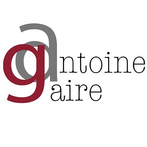 Gaire Antoine
