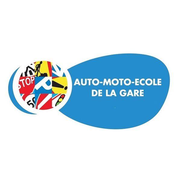 Auto Ecole De La Gare auto école