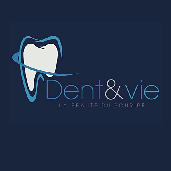 Centre Dentaire Paris Monteuil dentiste, chirurgien dentiste