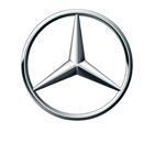 G.G.E. Mercedes-Benz & smart Viry-Chatillon voiture (crédit, leasing, location longue durée)