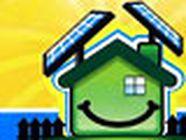 Agence Sav System radiateur pour véhicule (vente, pose, réparation)