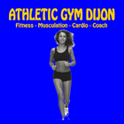 Fitness Athletic gym Dijon club de forme