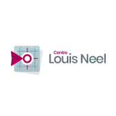 Centre Louis Neel IM2P radiologue (radiodiagnostic et imagerie medicale)