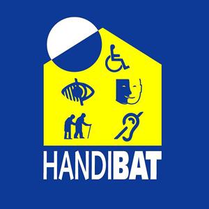 Access Habitat Construction, travaux publics