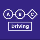 ABC Driving auto école
