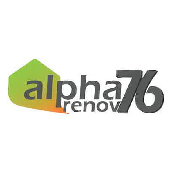 Alpha Renov 76 revêtements pour sols et murs (gros)
