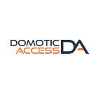 Domotic Access vitrerie (pose), vitrier