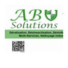 ABV Solutions entreprise de travaux publics