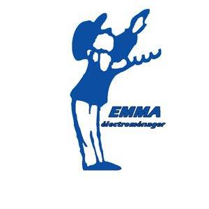 E.M.M.A. Electricité Ménager Maintenance Agriculture dépannage d'électroménager