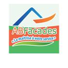 AB Façades Construction, travaux publics