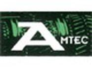 Amtec Sarl chaudronnerie industrielle