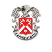 ASSOCIATION FAMILIALE GESTION LOQUIDY College et Lycee St Joseph du Loquidy école primaire privée