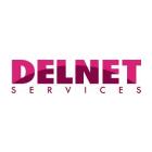Del Net Services entreprise de nettoyage