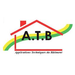 A.T.B