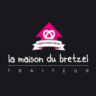 La Maison Du Bretzel boulangerie et pâtisserie