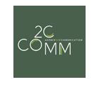 2C Comm